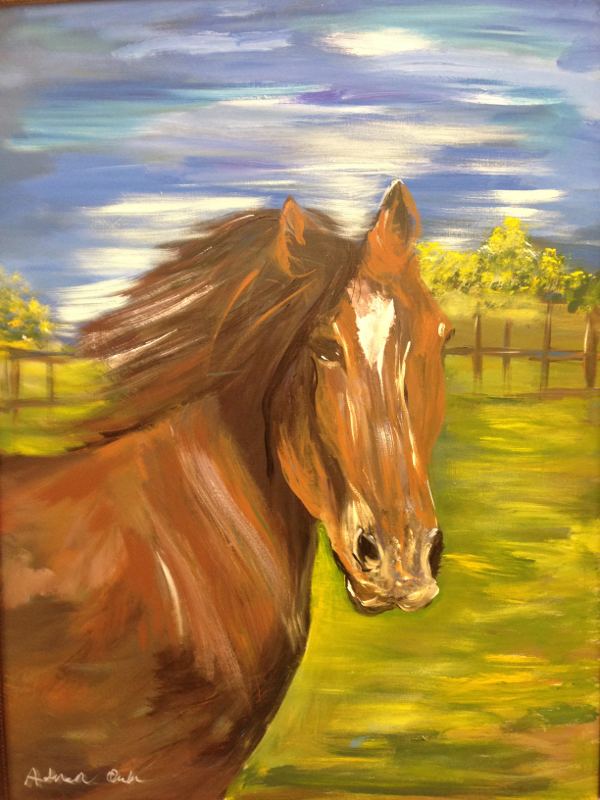 OilPainting03.png